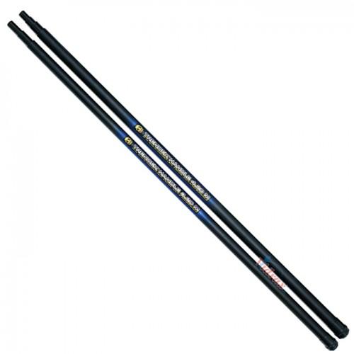 Телескопична дръжка за кеп TRENDEX HANDLE 4.20 м - Behr