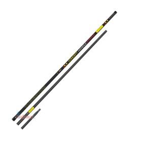 Дръжка за кеп Concept handle Strong 3.00 м 57056 - Tubertini