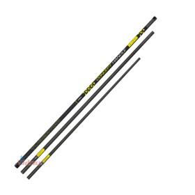Дръжка за кеп Concept handle 4.00 м 57057 - Tubertini
