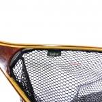 Риболовен дървен кеп Trout 3040322 - Behr