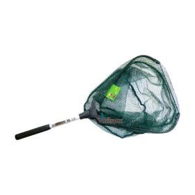 Риболовен кеп Mini 3035015 - Behr
