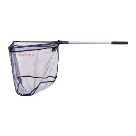 Риболовен кеп Mini 3040095 - Behr
