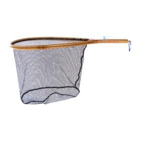Риболовен дървен кеп PL-TRU101 - Jaxon