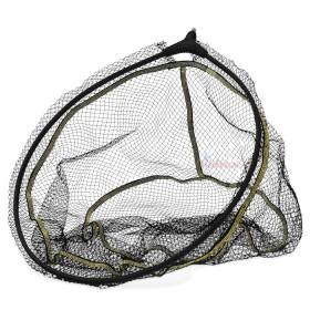 Глава за кеп Mono Black 50 х 40 см 57145 - Tubertini