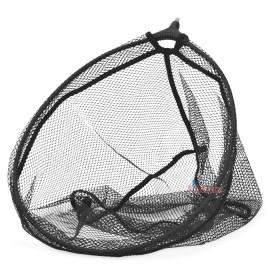 Глава за кеп Rubber Grey 50 x 40 см 57146 - Tubertini