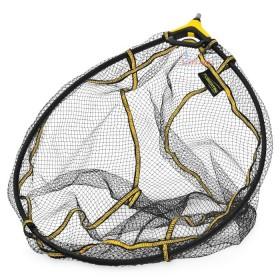 Глава за кеп Lifter Monofilo 50 х 40 см 57154 - Tubertini