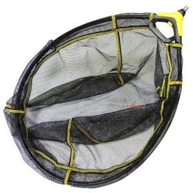 Глава за кеп Lifter Rubber Fine 45 x 35 см 57157 - Tubertini