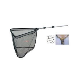 Риболовен кеп Octaplus Serie B - Behr