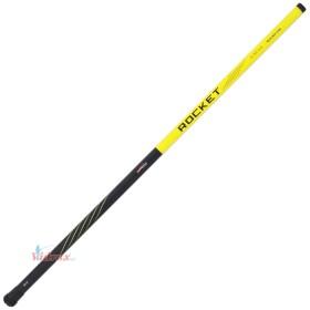 Дръжка за кеп Manico Guadino Rocket 3.00 м 57039 - Tubertini