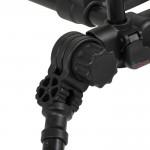 Шаранска стойка за 3 въдици Extreme TX Pod 1406903 - JRC