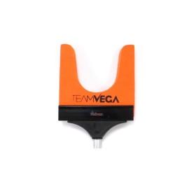 Глава за колче - VEGA