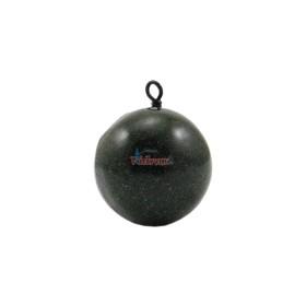Олово Ball - Vidrax