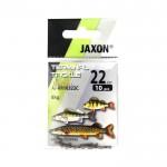 Вирбел Strong - Jaxon