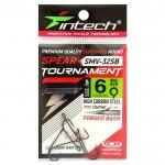 Куки Single Tournament Spear SMV-32SB No 6 - Intech