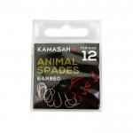Кука Kamasan Animal Размер 12