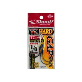 Куки TC Hard Gap Spark - Shout!