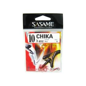 Куки Chika-F-812 - Sasame