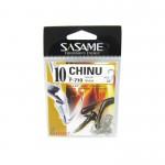 Куки Chinu-F-710 - Sasame