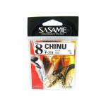 Куки Chinu-F-711 - Sasame