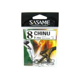 Куки Chinu F-714 - Sasame