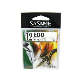 Куки Edo-F-777 - Sasame
