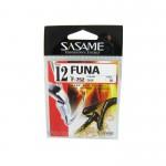 Куки Funa-F-752 - Sasame