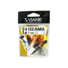 Куки Iseama-F-760 - Sasame