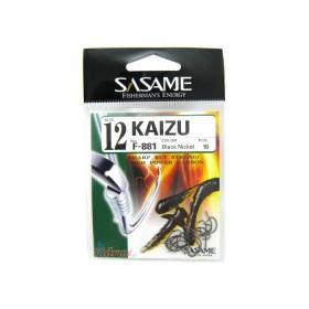 Куки Kaizu-F-881 - Sasame