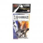 Куки Kamikaze-F-388 - Sasame