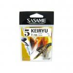 Куки Keiryu-F-735 - Sasame