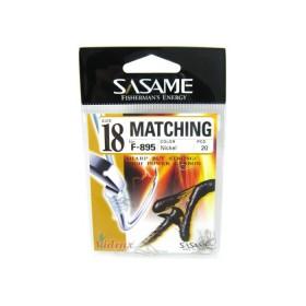 Куки Matching-F-895 - Sasame