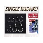 Куки Single Kudako - Shout!