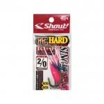 Куки TC Hard Single Spark - Shout!
