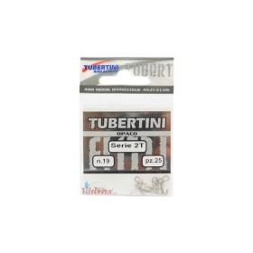 Куки Серия 2T Opaco 40028 - Tubertini