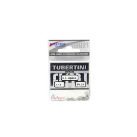 Куки Серия 1 Opaco 40011 - Tubertini