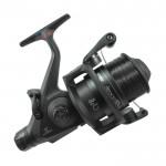 Макара Avocet Black Edition FS5500R - Mitchell
