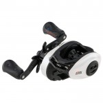 Макара Revo S RH Low Profile - Abu Garcia
