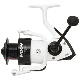 Макара MX4 Inshore Spinning 35 FD 1506863 - Mitchell