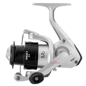 Макара MX1 Spin 2000 FD 1532064 - Mitchell
