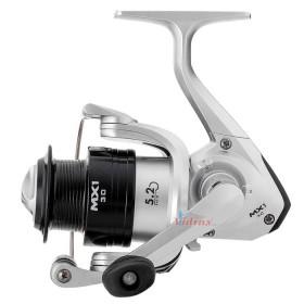 Макара MX1 Spin 3000 FD 1532065 - Mitchell