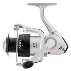 Макара MX1 Spin 4000 FD 1532066 - Mitchell