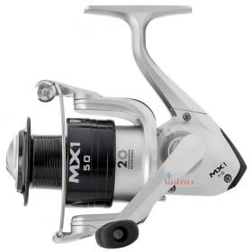 Макара MX1 Spin 5000 FD 1532067 - Mitchell