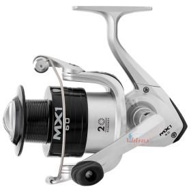 Макара MX1 Spin 6000 FD 1532068 - Mitchell