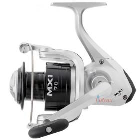 Макара MX1 Spin 7000 FD 1532069 - Mitchell