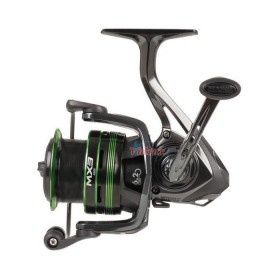 Макара MX3 Spin 1000S FD 1532595 - Mitchell