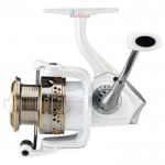 Макара Max Pro Spin 30 SP 1523232 - Abu Garcia