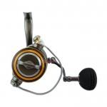 Макара Poizon Vantage 4000 QHPV40 - Hart