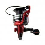 Макара Red Power 60 - Iridium