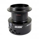 Макара Tamir TRX 100 - Jaxon