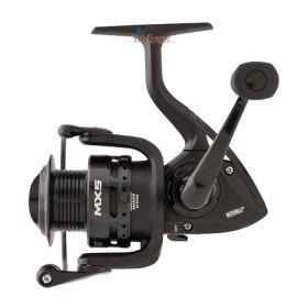 Макара MX5 Spin 20 FD - Mitchell
